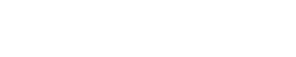 Bloom Media | Your Digital Partner.